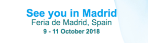 Phyton Biotech going to CpHi conference Madrid Spain